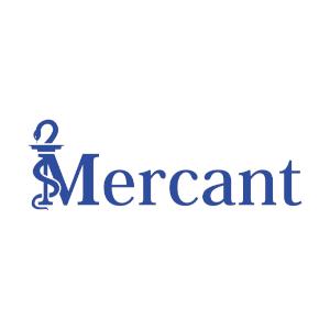 Dezynfekcja narzędzi - Mercant