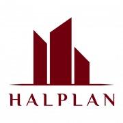 Halplan.pl