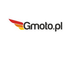 Sklep motocyklowy Gmoto.pl