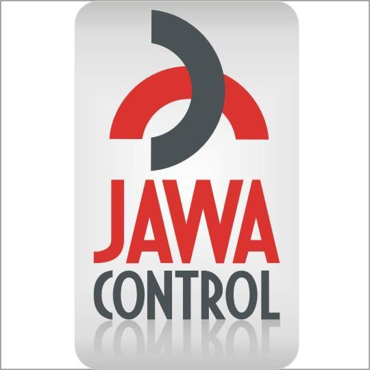 Jawa Control Sp. z o.o. - bramki uchylne