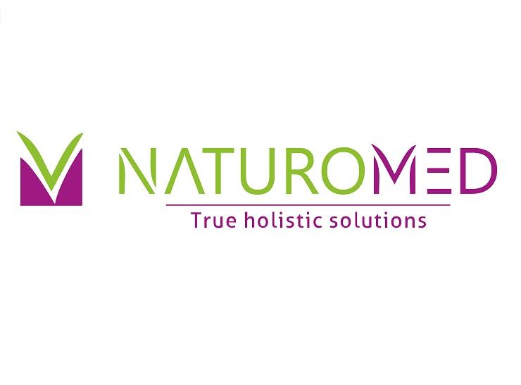 Naturomed - Centrum Medycyny Holistycznej