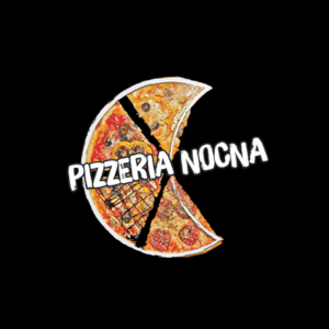 Pizzeria Nocna - Pizzerianocna