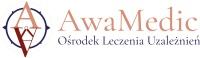 Ośrodek Terapii i Leczenia Uzależnień Awamedic