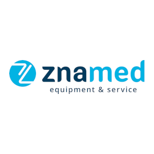 Serwis gwarancyjny urządzeń medycznych - Znamed