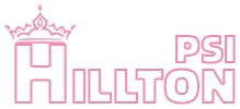 Psi Hillton
