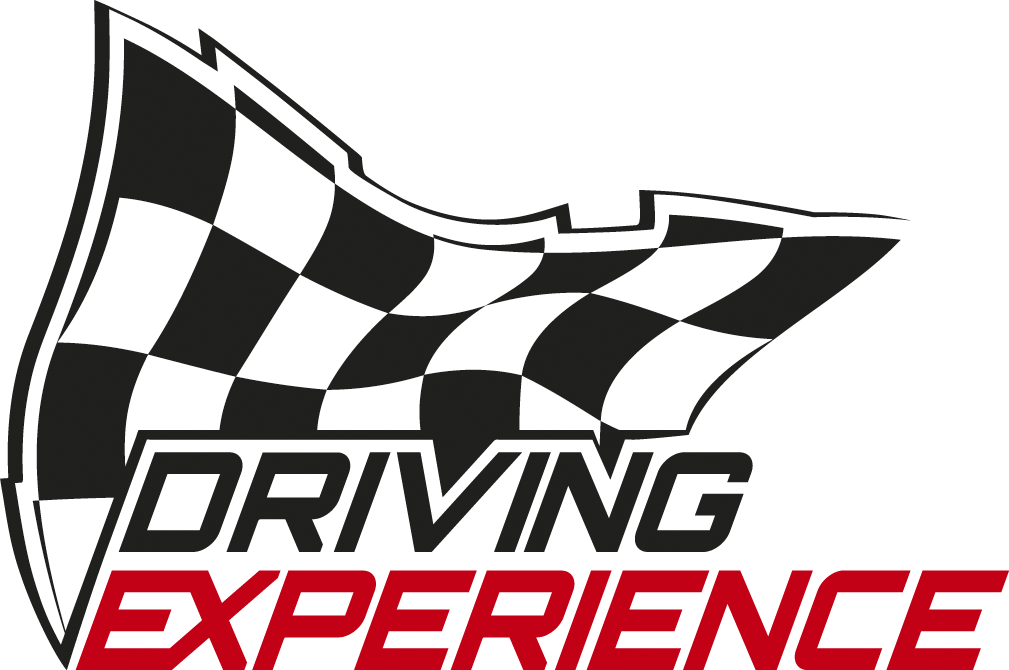 Driving Experience - imprezy integracyjne