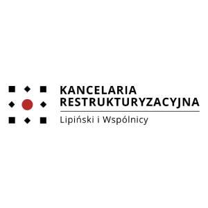 Doradztwo biznesowe | Lipiński i Wspólnicy