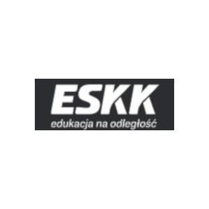 Kursy zawodowe - ESKK