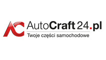 AutoCraft24