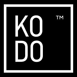 Projekty wnętrz - KODO