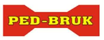 Ped-Bruk