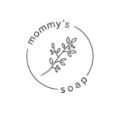 Mommy's Soap