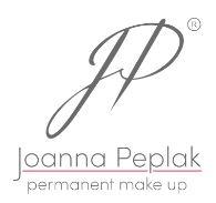JP Studio Joanna Peplak