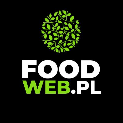 FOODWEB.PL Dobry dietetyk online