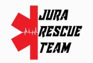 Jura Rescue TEAM s.c.