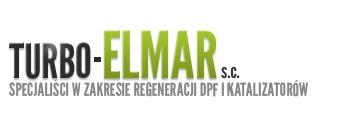 Turbo-Elmar s.c. - regeneracja DPF FAP GPF KAT