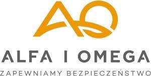 Alfa i Omega Sp. z o.o. sp. k.
