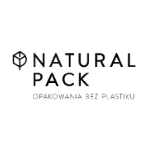 Ekotorby - Naturalpack