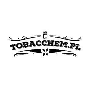 Dystrybucja urządzeń do tytoniu - Tobacchem