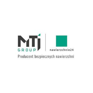 Płyty i Maty Gumowe EPDM - Bezpieczne nawierzchnie
