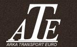 ARKA TRANSPORT EURO | Przeprowadzki Polska Włochy