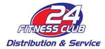 Fitness Club 24 Sp. z o.o.