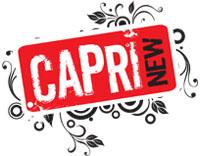 Pizzeria Capri New Kraków - pizza na telefon