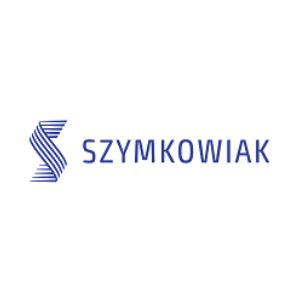 Słupki parkingowe - Szymkowiak