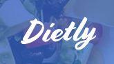 Porównywarka cateringów Dietly