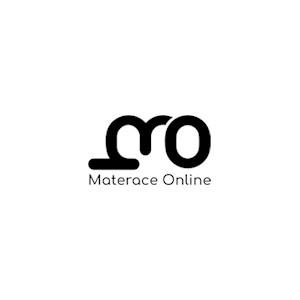 Każdy rodzaj materaca - MateraceOnline