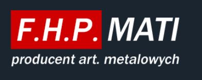F.H.P. MATI
