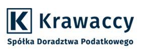 KRAWACCY Sp. z o.o. Spółka Doradztwa Podatkowego