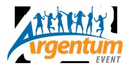 Argentum Event
