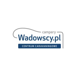 Kampery i Przyczepy kempingowe - Kampery Wadowscy