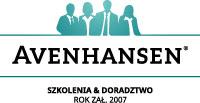 AVENHANSEN Sp. z o.o. - szkolenia otwarte