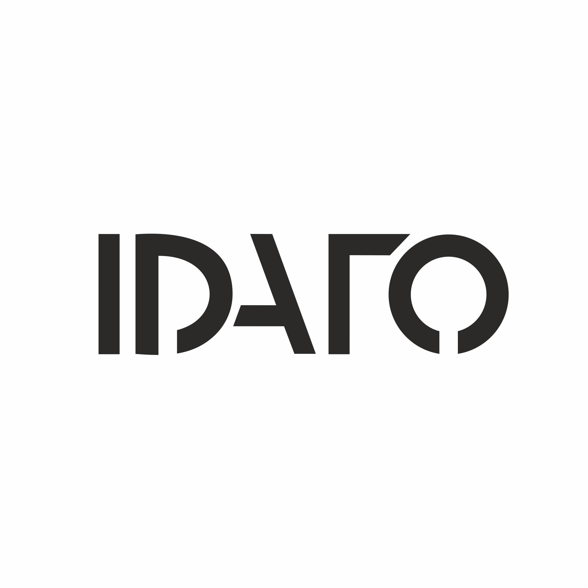 IDAFO projektowanie wnętrz i wykończenie