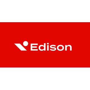Kalkulator Fotowoltaiczny - Edison energia