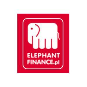 Księgowość Warszawa - Elephant Finance