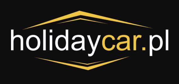Holidaycar.pl