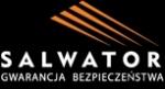 Deweloper Salwator Sp. z o.o. Sp. k.