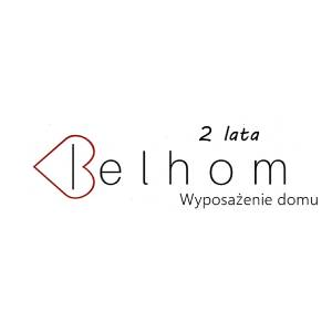 Nowoczesne wyposażenie domu - Belhom