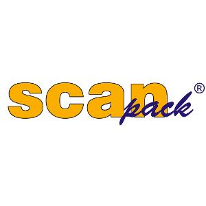 Zabezpieczenia towarów - ScanPack