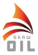 SKAW-OIL Sp. z o.o.