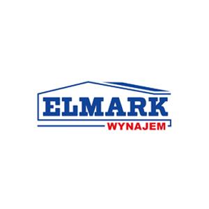 Wynajem hal namiotowych - Elmark-Wynajem