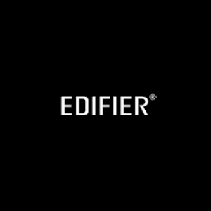 Sklep z głośnikami komputerowymi - Edifier