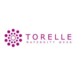 Bluzki ciążowe eleganckie - Torelle