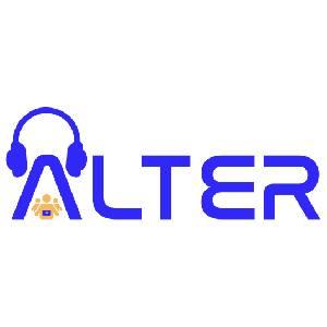 Szkoła angielskiego online - Alter