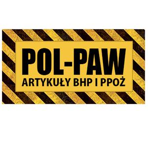 Kalosze Robocze, Gumowce Ochronne Bhp - POL-PAW