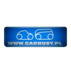 Części do Transportera - Garbusy
