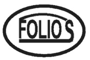PPHU Folios s.c.